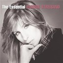 Barbra Streisand - The essentiel