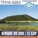 Hugh Masekela / Ladysmith Black Mambazo / Letta Mbulu / Lucky Dube / Mahlathini - Thalassa afrique du sud - le cap