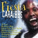 Beethova Obas / Burning Spear / Kassav' / Ras Michael / Shadow / The Fugees / Ti-Coca / Toots & The Maytals - Fiesta caraibes