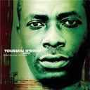Youssou N'dour - Coffret 3 CD : Eyes open / Joko from village to town / The guide (Wommat)