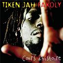 Tiken Jah Fakoly - Mangercratie / cours d'histoire