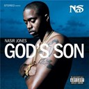 Nas - God's son