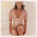 Jennifer Lopez - this is me then