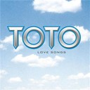 Toto - Love songs