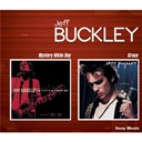 Jeff Buckley - Mystery white boy - grace