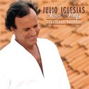 Julio Iglesias - Love songs...canciones de amor