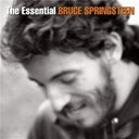 "Bruce Springsteen ""The Boss"" - the essential"