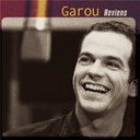 Garou - Reviens