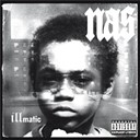 Nas - illmatic (10&egrave;me anniversaire)