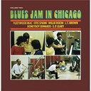 Fleetwood Mac - Blues jam in chicago (vol.2)