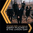 Gary Puckett / The Union Gap - Young girl (the best of)