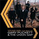 Gary Puckett / The Union Gap - Young girl: the best of gary puckett & the union gap