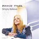 Bonnie Tyler - Simply believe