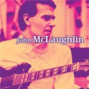 John Mc Laughlin - John mclaughlin