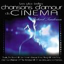 Richard Sanderson - Les plus belles chansons d'amour du cinéma
