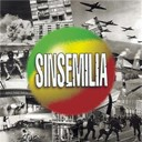 Sinsemilia - Premi&egrave;re recolte
