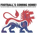 Baddiel / Skinner / The Lightning Seeds - Three lions '98
