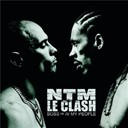 Ntm - Le clash - round 1