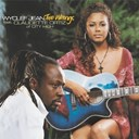 Wyclef Jean - Two wrongs