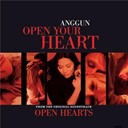 Anggun - Open your heart