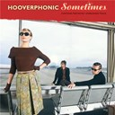 Hooverphonic - Sometimes