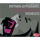 Laurent Wolf / Ritmo-Dynamic - Calinda