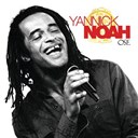 Yannick Noah - Ose