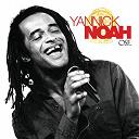 Yannick Noah - Ose
