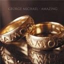 George Michael / Michael - Amazing