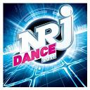 Nrj Dance - NRJ Dance