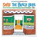 The Beach Boys - The smile sessions (box set)