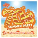 Compilation - 70s Summer Party