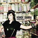 Hindi Zahra - Handmade (new version - includes bonus)