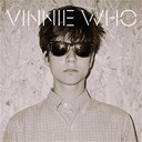 Vinnie Who - A step