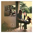 Pink Floyd - Ummagumma (2011 - remaster) (2011 remastered version)
