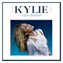 Kylie Minogue - A kylie christmas