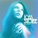 Joss Stone - The best of joss stone 2003 - 2009