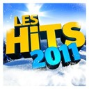 Les Hits 2011 - Les Hits 2011