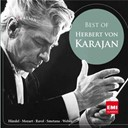 Herbert Von Karajan - Best of herbert von karajan (international version)