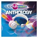 Fun Anthology - Fun Anthology