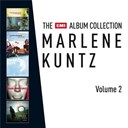 Marlene Kuntz - The emi album collection vol. 2
