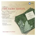 Roger Norrington - Purcell: the fairy queen