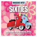 Compilation - Massive Hits! - Sixties
