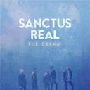 Sanctus Real - The dream