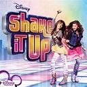 Compilation - Shake It Up (Standard Digital)