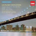 Compilation - American classics: leonard bernstein