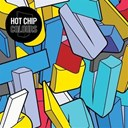 Hot Chip - Colours (the b-sides)