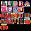 Alphabeat - Fascination