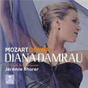 Diana Damrau - Mozart: opera &amp; concert arias