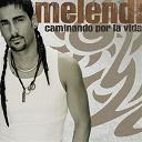 Melendi - Caminando por la vida (usa release) (usa release)